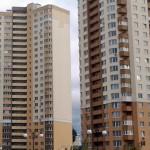 Lesnoj-kvartal-Brovary